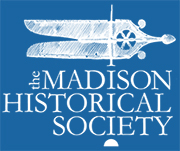 The Madison Historical Society