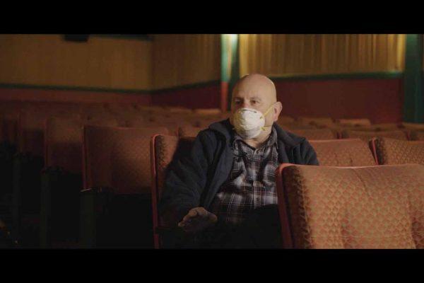 arnold gorelick-madison arts cinema