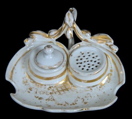 porcelain-and-gilt-inkstand_1