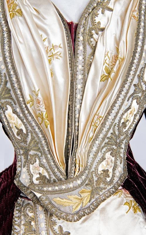 velvet-and-satin-gown-circa-1897